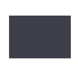 Construtora Equilibrio