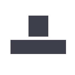Peugeot Monte Carlo