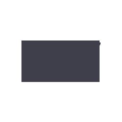 Capital Fiat