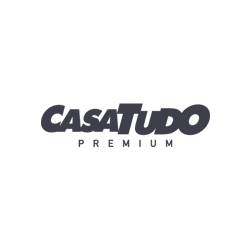 Casatudo Premium