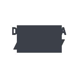 Dão Silveira