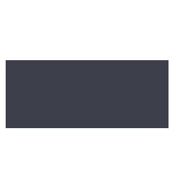 Mitsubishi Kitai