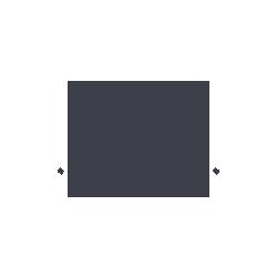Lagos Empreendimentos