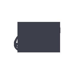 Mag Shopping