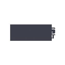 Plus Renault