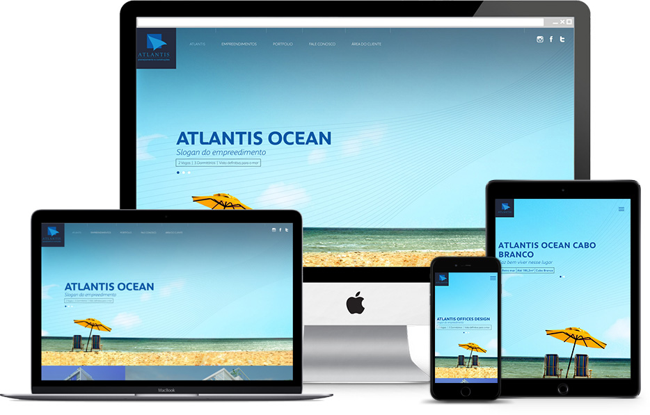 atlantis-img01
