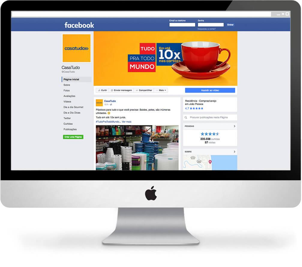 casatudo-facebook-_imac