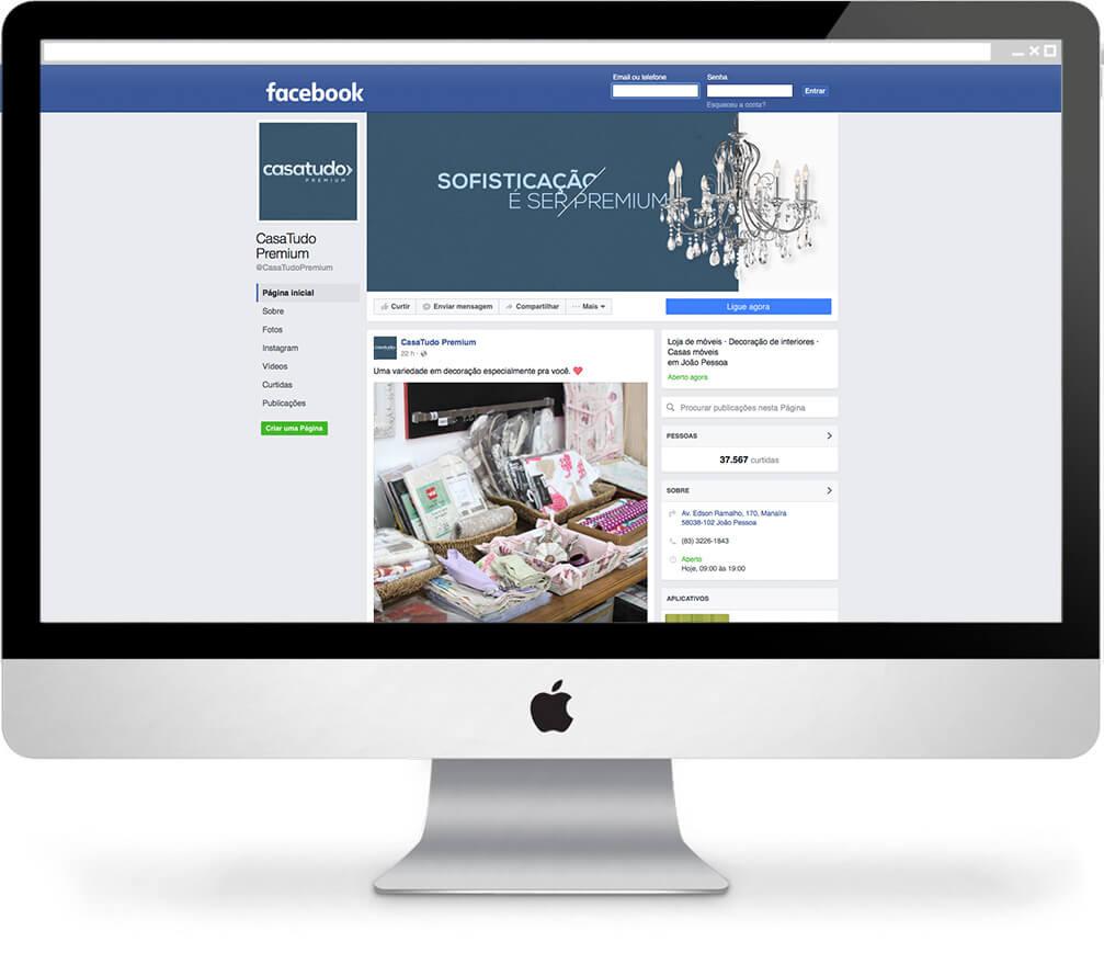 premium-facebook_imac